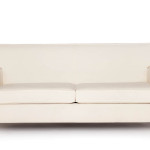 Wonderful Sofa Bed Design Tips For Choosing The Best Space