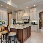 Wonderfull Kitchen Online Design Tools Galery