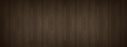 Wood Boards Facebook Covers Patterns