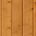 Wood Facebook Cover Twitter Free Timeline Covers