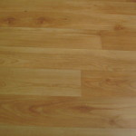 Wood Floor Fake Laminate Kitchen Dhd Uploaded Cadet Couto