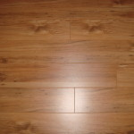 Wood Flooring Options For Your Home Design Laminated