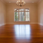 Wood Floors Are Popular For