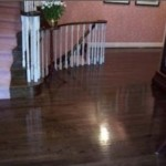Wood Floors Limited Universal Hardwood Ltd Has Reviews