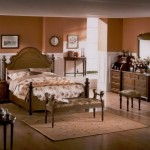 Wood Furniture Traditional For Large Bedroom Gallery