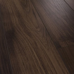 Wood Innovations Laminates Christy Floor Coverings Douglas Cork