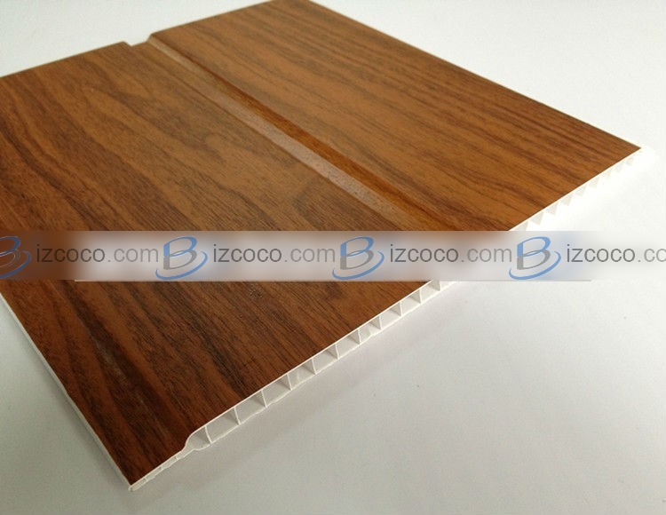 Wood Interior Wall Paneling For Sale Prices Manufacturers Suppliers