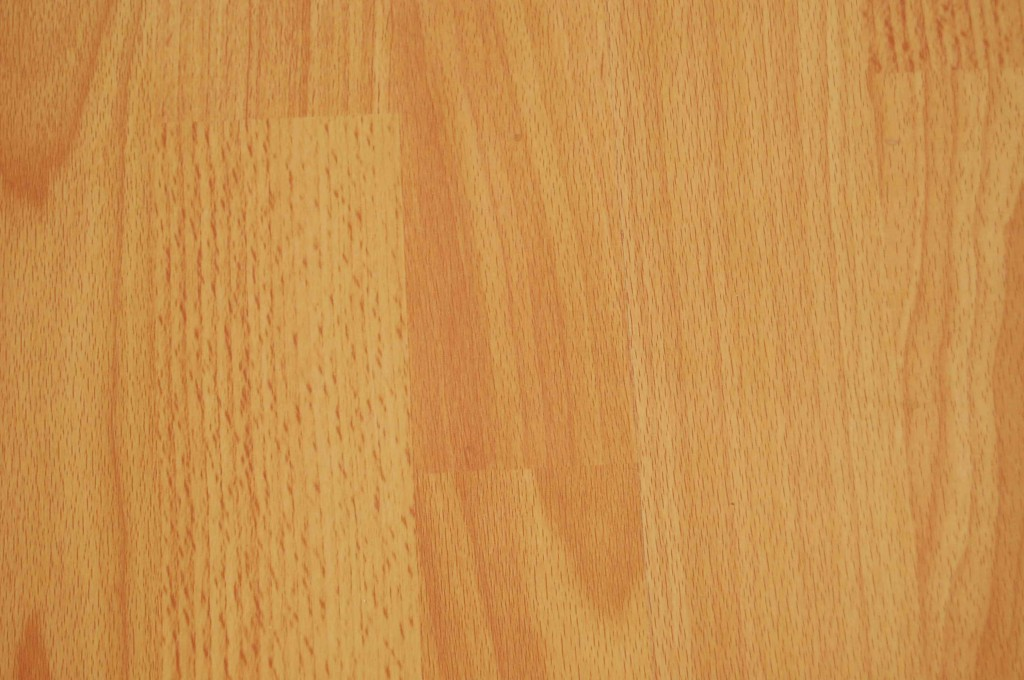 Wood Laminate Flooring Hdf Approved China