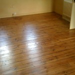Wood Laminate Flooring Services From Progression Property