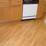 Wood Laminate Installation Atlanta Flooring Company