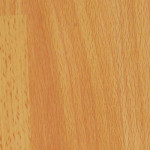 Wood Laminated Floors Laminate Flooring