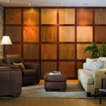 Wood Paneling For Walls Good Choice Wall Decoration Modern