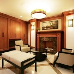Wood Paneling For Walls Lampworks Picture Home Design