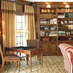 Wood Paneling For Walls Stephanie Stokes Pic Home Design