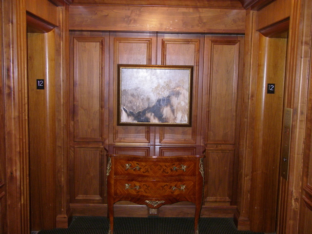 Wood Paneling For Walls Wall Ideas