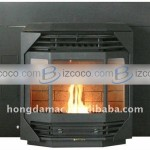 Wood Pellet Burning Fireplace Inserts For Sale Prices Manufacturers