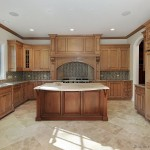 Wood Range Hood Kitchen Hoods Compare Prices Reviews