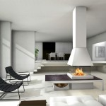 Wood Stove Fireplace Pellet Fire