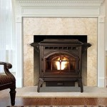 Wood Stoves Call Visit Today Pellet Stove Inserts