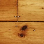 Wood Texture Facebook Covers