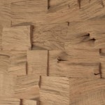 Wood Wall Designs You Can Search For The Other Walls