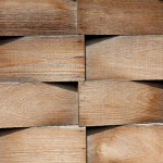 Wood Wall Picture Panel Beauty Your Home