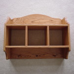 Wood Wall Shelves Plant Stands And Tables Sugar Creek Home Decor