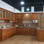 Woodcrafters Kitchen Design Ideas Wood For Autumn Clan