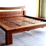 Wooden Bed Supplier Beds Handcrafted