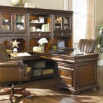 Wooden Bookcase Design Ideas Beautify Display