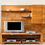 Wooden Furniture Designs Top Benefits Using