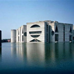 World Famous Architects And Their Outstanding Works Arkitekto