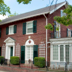 World Top American Home Styles
