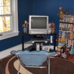 Year Old Boys Room Designs Decorating Ideas Hgtv