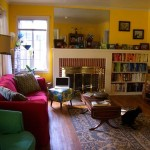Yellow Great Colors For Your Living Room All Women Stalk