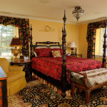 Yellow Master Bedroom Design Ideas Pictures Remodel And Decor