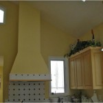 You About Painting Ideas For Your House Before