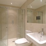 You Are Looking For Bathroom Renovation Ideas Construction Can