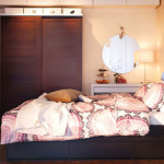You Can Also Check Out Ikea Bedroom Design Ideas Because