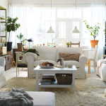 You Can Also Check Out Ikea Living Room Design Ideas Because