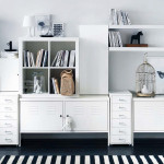 You Can Also Check Out Ikea Storage Organization Ideas