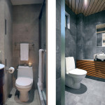 You Can Also Choose Traditionally Designed Toilets They Offer Simple