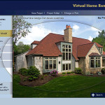You Can Create Your Own Design The Virtual Home Remodeler