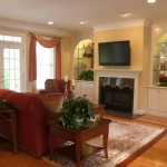 You Can Have Beautiful Home Interior Makeovers More Atlanta