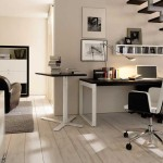 You Can See More Ideas The Following Site Homeeyedesign