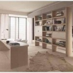 You Have Read This Article The Title Unusual Creative Bookcases