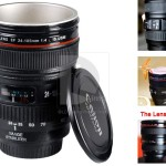 You Have This Awesome Lens Coffee Mug Graphy Accessories