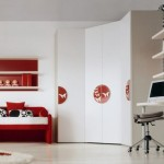 You Interested Designing Cool Bedroom Check Out Full
