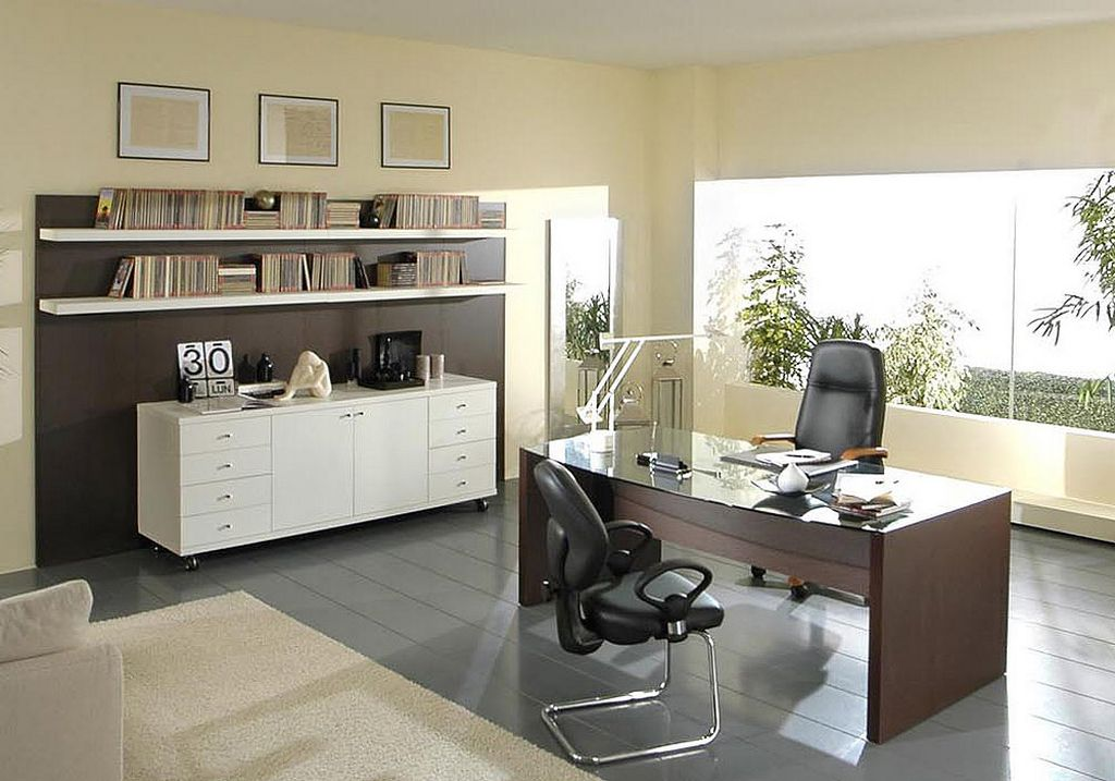 You Like These Home Office Decorating Ideas Can Find Much