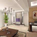 You Need Know About Interior Design Home